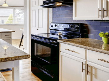 appliance repair service in grapevine southlake and the colony tx